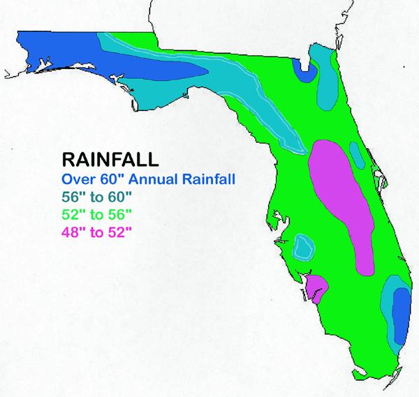 marianna lowlands florida map