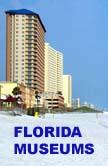 Florida museum guide
